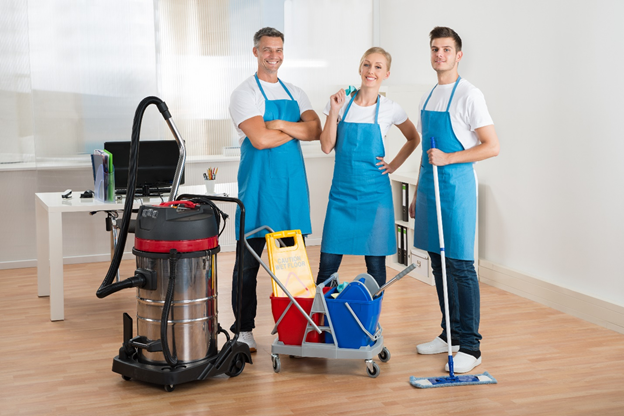 Commercial-and-Office-Cleaning